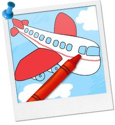 vintage%20airplane%20coloring%20page