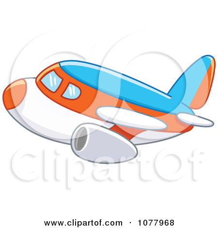 Vintage Airplane Illustration | Clipart Panda - Free Clipart Images