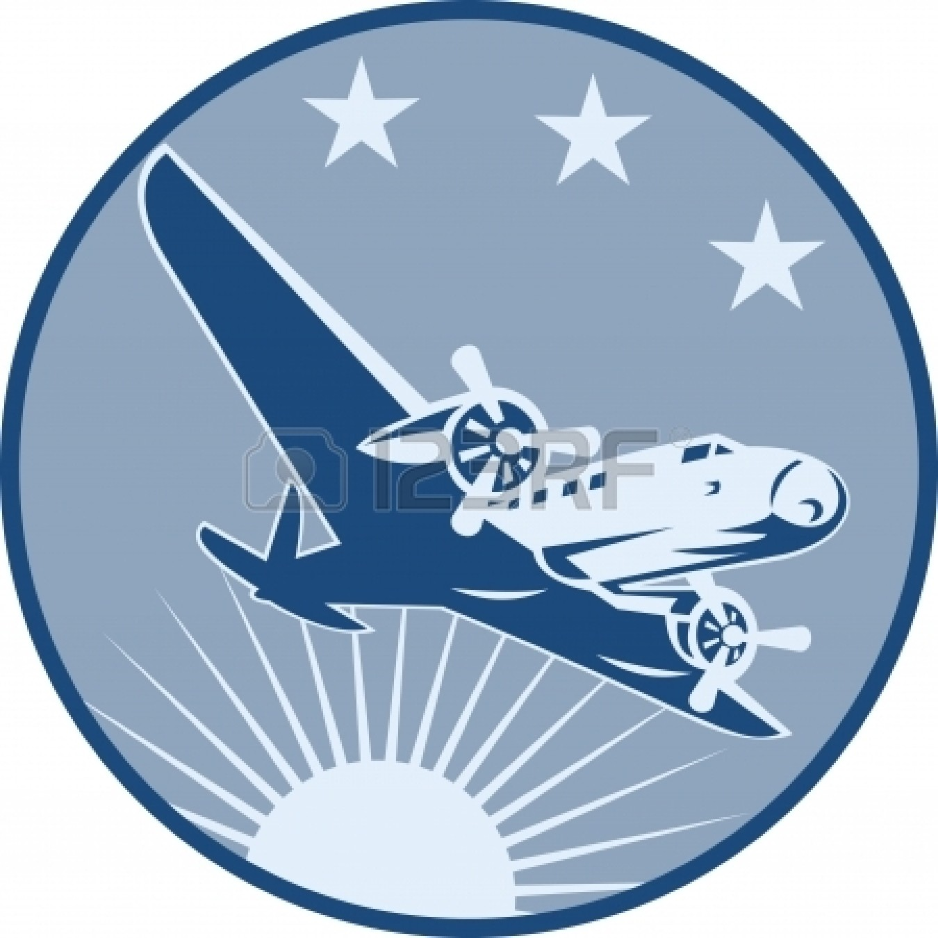 vintage%20airplane%20illustration