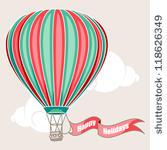 vintage%20hot%20air%20balloon%20clipart