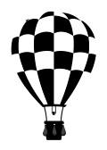 vintage%20hot%20air%20balloon%20drawing