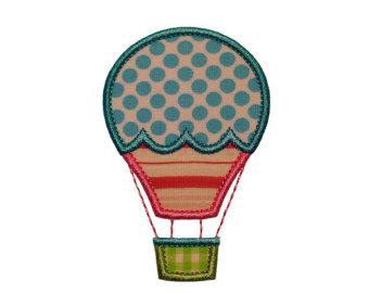 vintage%20hot%20air%20balloon