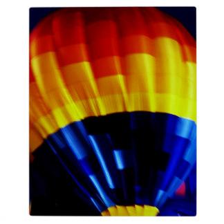 vintage hot air balloon photography clipart panda   free