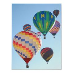 vintage%20hot%20air%20balloon%20posters