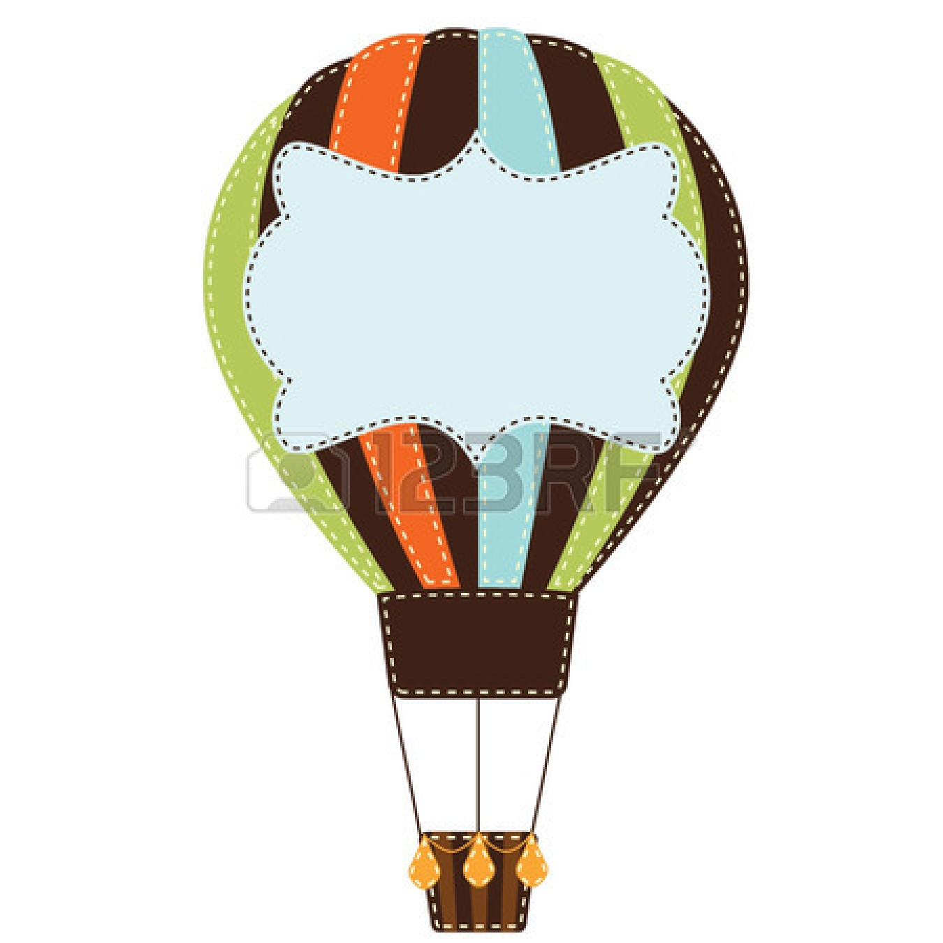 vintage hot air balloon vector clipart panda free Panda Hot Air Balloon Oregon Sandal Hot Air Balloon