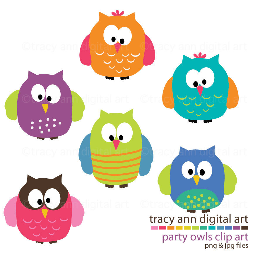 vintage owl clip art clipart panda free clipart images rh clipartpanda com Owl On Branch Clip Art Owl in Tree Clip Art