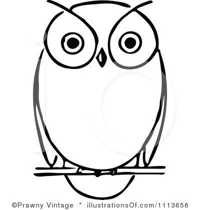 Browse Owl Clipart 1113656 By | Clipart Panda - Free ...