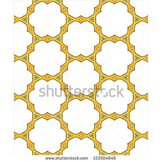 Vintage Pineapple Wallpaper Patterns | Clipart Panda ...