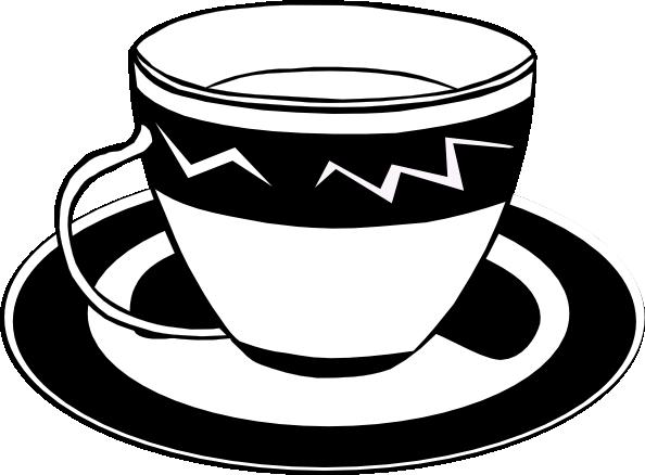 Clip Art Tea Cup Clipart fancy teacup clip art clipart panda free images