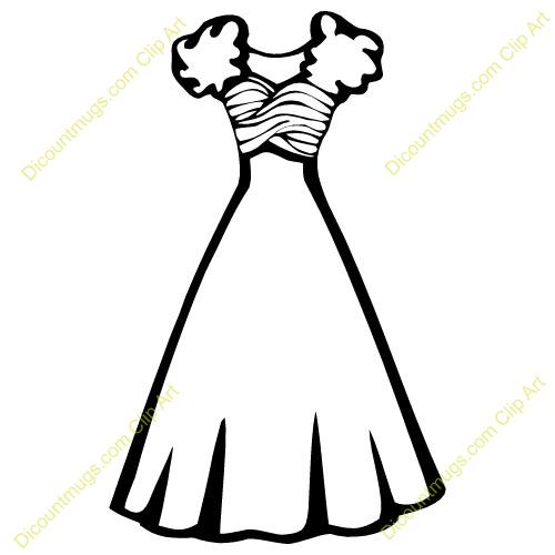 vintage wedding dress clipart clipart panda free wedding dress clip art silhouettes wedding dress clip art images