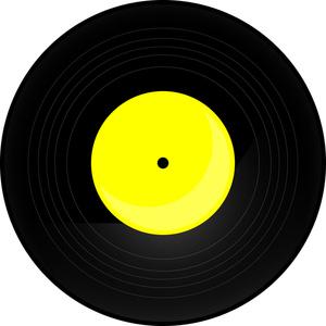 Vinyl 20clipart | Clipart Panda - Free Clipart Images