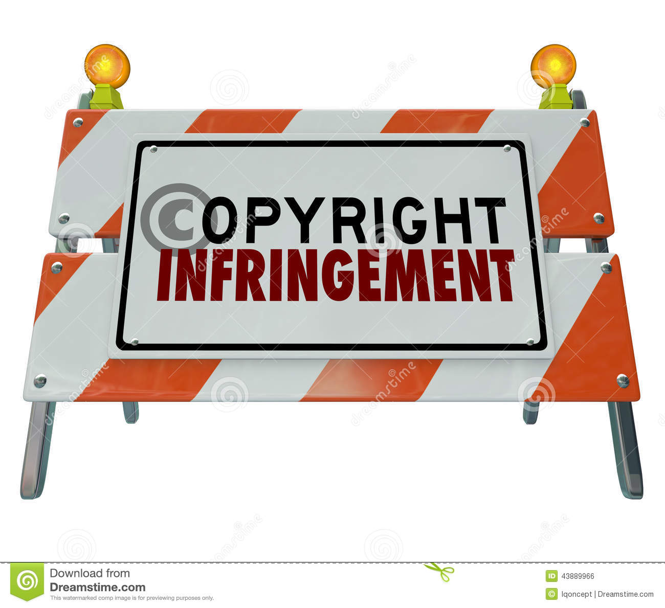Intellectual Property Infringement: Clipart Panda - Free Clipart Images