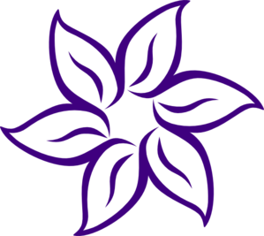 violet lily clip art vector clipart panda free clipart images rh clipartpanda com easter lily clipart black and white lily clip art free