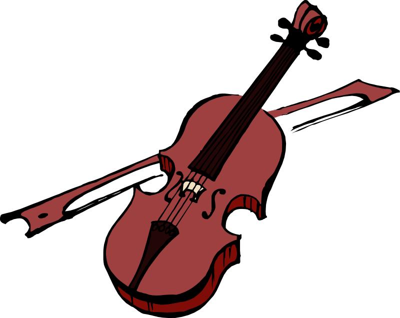 violin clip art free clipart panda free clipart images rh clipartpanda com violin clip art black and white violin clip art for kids