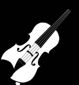 violin clip art free clipart panda free clipart images rh clipartpanda com violin clip art black and white violin clipart free