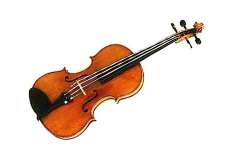 Violin Clip Art Images | Clipart Panda - Free Clipart Images