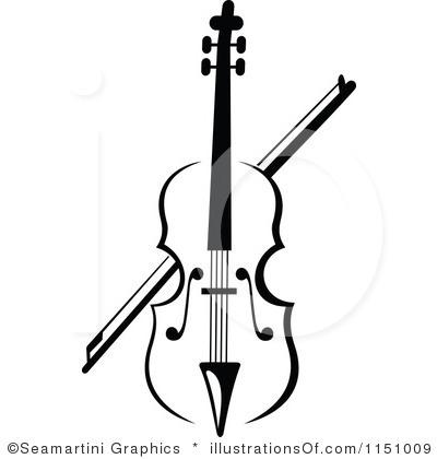 Violin Clip Art Free | Clipart Panda - Free Clipart Images