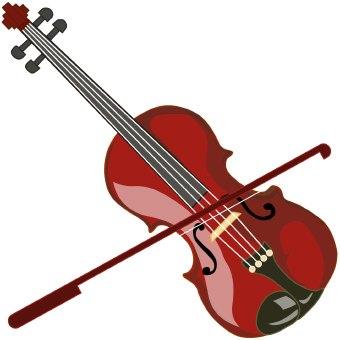 violin clip art free clipart panda free clipart images rh clipartpanda com clipart black and white violin clip art violin silhouette