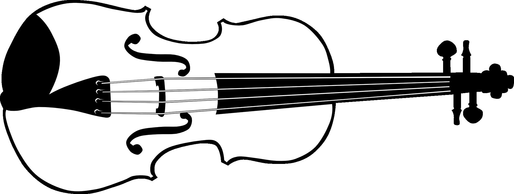violin%20clipart
