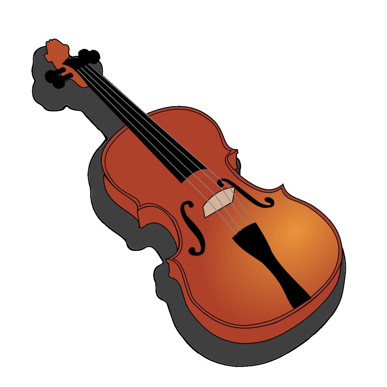 violin clipart clipart panda free clipart images violin clip art vintage violin clipart transparent
