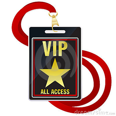 vip-pass-18569090.jpg | Clipart Panda - Free Clipart Images