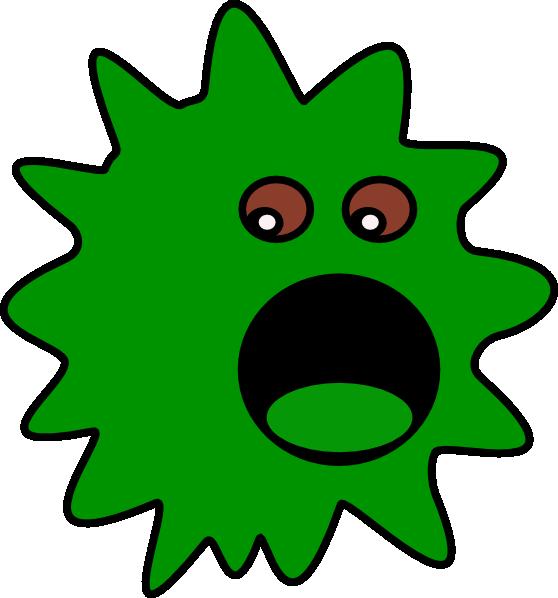 virus%20clipart