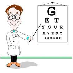 vision%20clipart