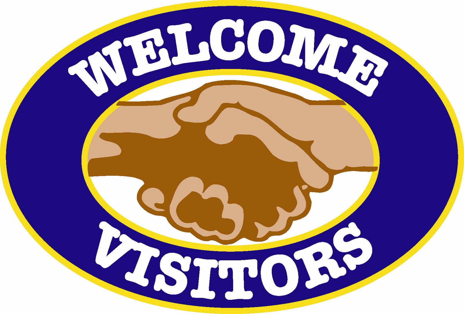 church clipart welcome visitors visitor clip greeters worship announcements october united clipartpanda cliparts knoxville methodist iowa library website powerpoint vtb