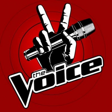 Image result for the voice clipart