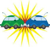 volatility 20clipart clipart panda free clipart images free clip art car crusher Cartoon Car Crash