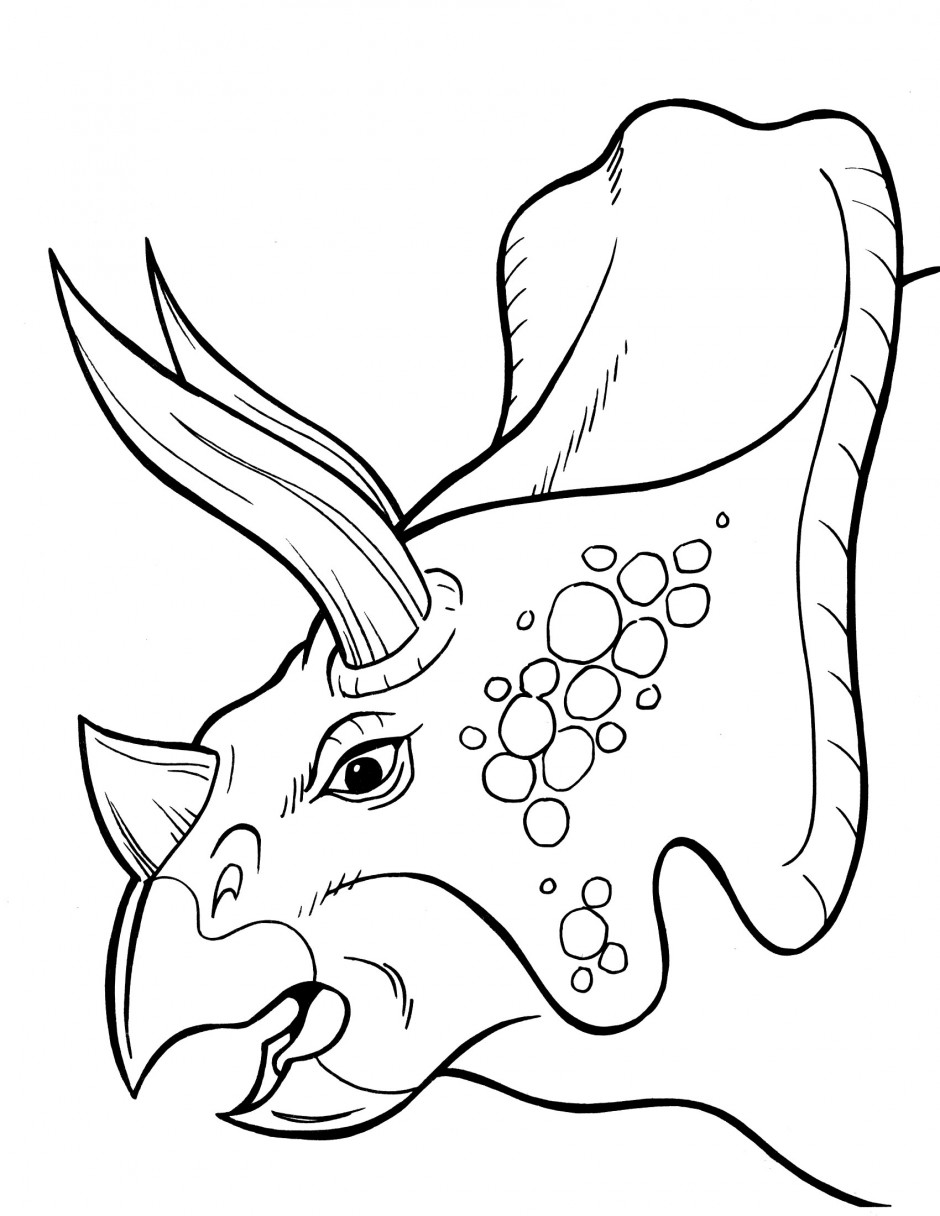volcano-coloring-pages-Coloring-Pages-surprising-t-rex-coloring-pages-coloring-page-id-940x1216