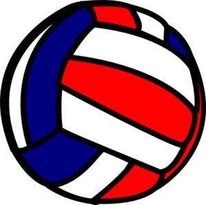 volleyball clipart free download clipart panda free clipart images rh clipartpanda com volleyball clipart transparent volleyball clipart images