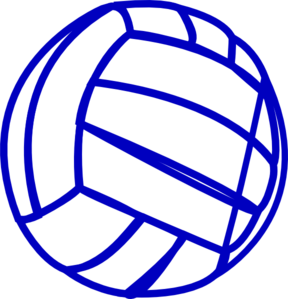 volleyball clipart free download clipart panda free clipart images rh clipartpanda com Free Clip Art Volleyball Word Free Volleyball Clip Art Illustrations