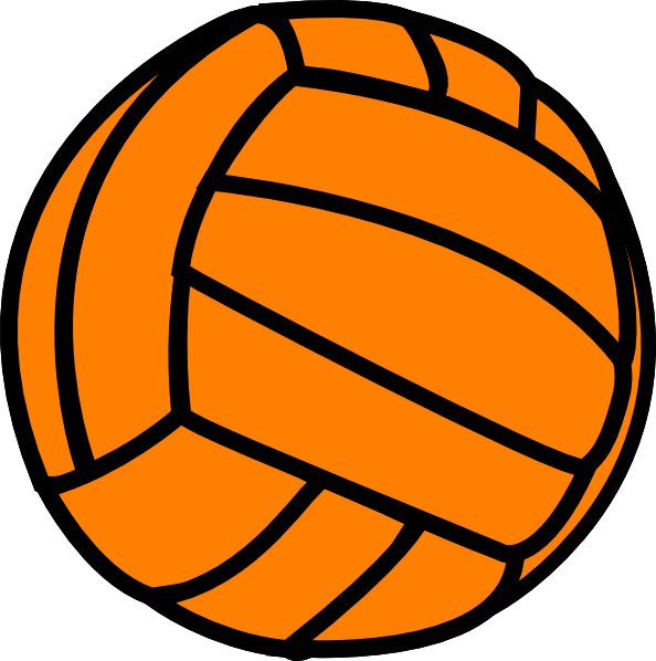 volleyball clip art for sports clipart panda free clipart images rh clipartpanda com clipart volleyball net clipart volleyball pictures