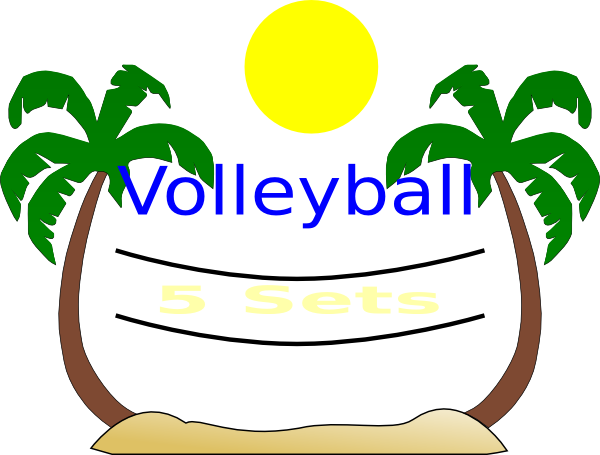 beach volleyball clipart clipart panda free clipart images rh clipartpanda com beach volleyball clipart png sand volleyball clipart