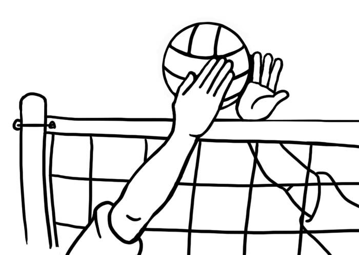 volleyball%20clipart