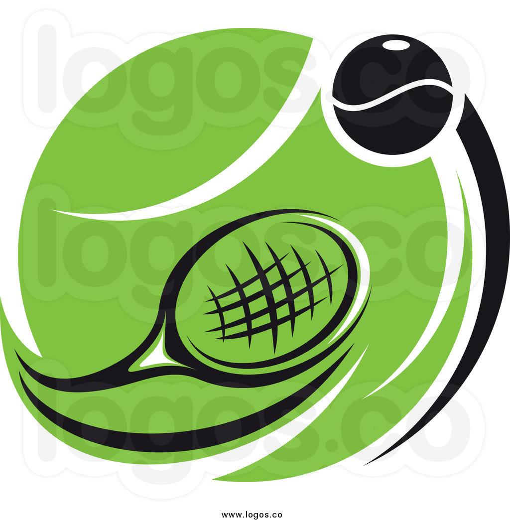 clipart logo free - photo #37