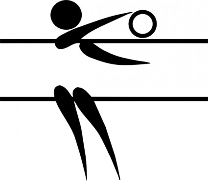 volleyball%20player%20silhouette%20clipart