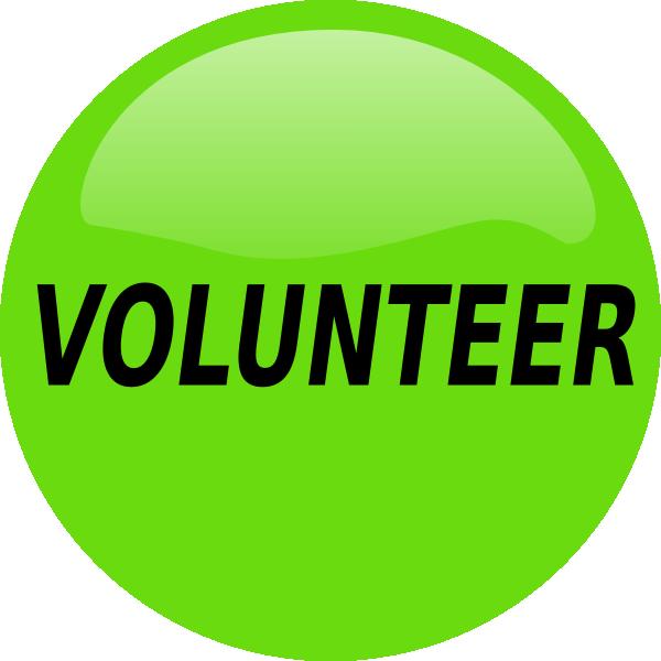 volunteer%20clipart