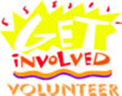 volunteers clip art free clipart panda free clipart images rh clipartpanda com  volunteers needed clipart free