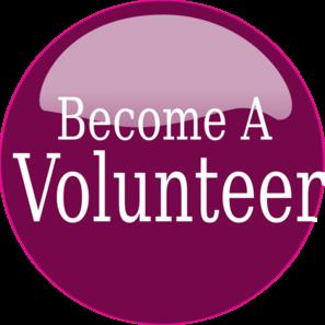 volunteerism%20clipart