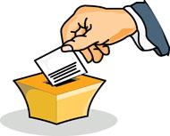 vote clip art free clipart panda free clipart images rh clipartpanda com vote clipart png urne vote clipart