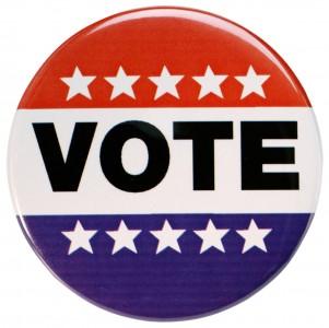 vote clip art free clipart panda free clipart images rh clipartpanda com vote clip art free vote clip art images