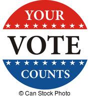 Clip Art Vote Clipart vote clip art free clipart panda images