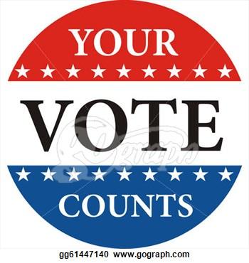 Clip Art Vote Clip Art vote clip art free clipart panda images