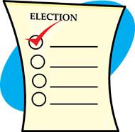 vote clip art free clipart panda free clipart images rh clipartpanda com vote clip art borders voter clip art
