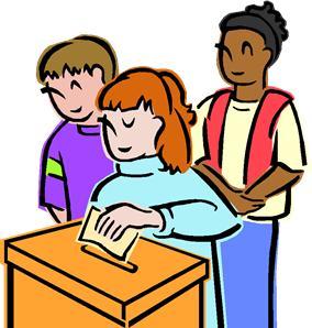vote clip art free clipart panda free clipart images rh clipartpanda com urne vote clipart vote clipart 2016