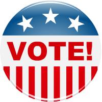 vote clip art free clipart panda free clipart images rh clipartpanda com clipart vote vote clip art borders
