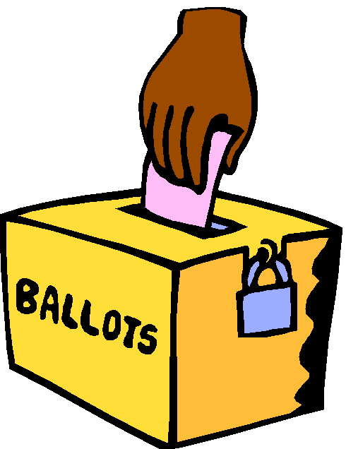 voter%20clipart