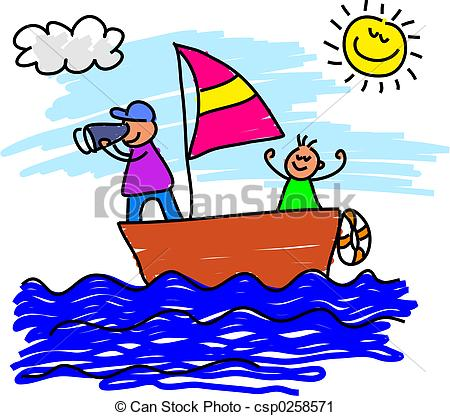 voyage 20clipart clipart panda free clipart images boat clipart black and white boat clipart black and white
